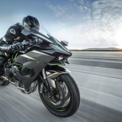 Foto 52 de 61 de la galería kawasaki-ninja-h2r-1 en Motorpasion Moto