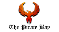 The Pirate Bay ha vuelto, pero no al 100%