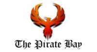 The Pirate Bay ha vuelto, pero no al 100%
