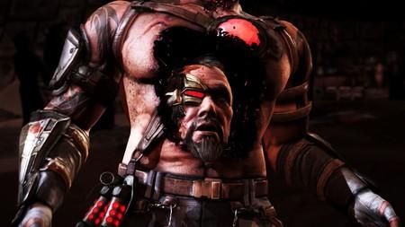 El arte del fatality: aquí están los 21 fatalities más espectaculares (no sólo de Mortal Kombat)