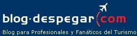 Despegar.com ofrece trabajo a través de su web