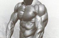 Tipos de regímenes y métodos musculares