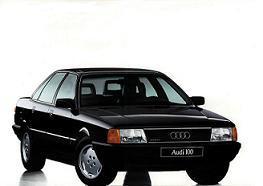 El sistema Procon-ten de Audi