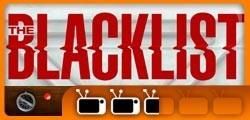 blacklist_review