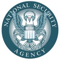 Hablamos con Chema Alonso, Yago Jesús y Alfonso Muñoz sobre seguridad en Internet y la NSA