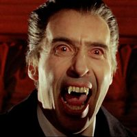 Drácula vuelve al cine: Karyn Kusama dirigirá la nueva versión que prepara Blumhouse tras el éxito de 'El hombre invisible'
