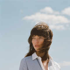 Foto 4 de 7 de la galería zara-blue-shades en Trendencias