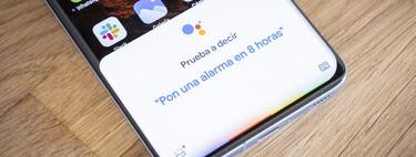 Cómo invocar a Google Assistant utilizando el botón de encendido de tu teléfono Xiaomi