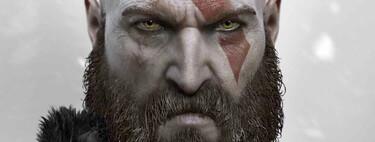 Ni era el dios de la guerra de God of War, ni el enemigo de Zeus: la verdadera historia de Kratos en la mitología griega