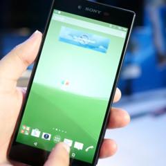 Foto 10 de 18 de la galería sony-xperia-z5p en Xataka Android