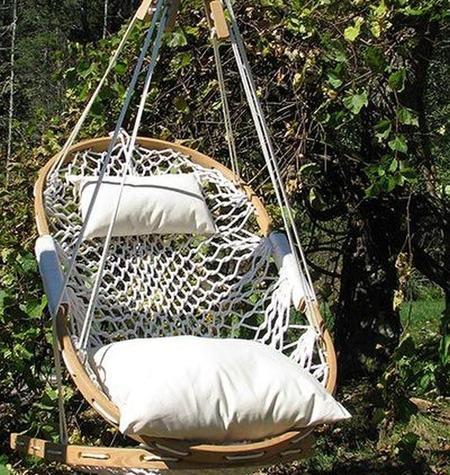 hamaca-madera-cuerda.jpg