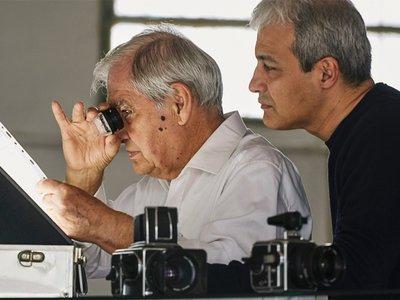 El enchufismo científico en Italia se está combatiendo con eficacia