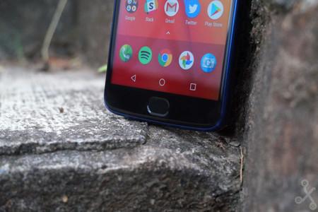 Moto E4 Plus, análisis