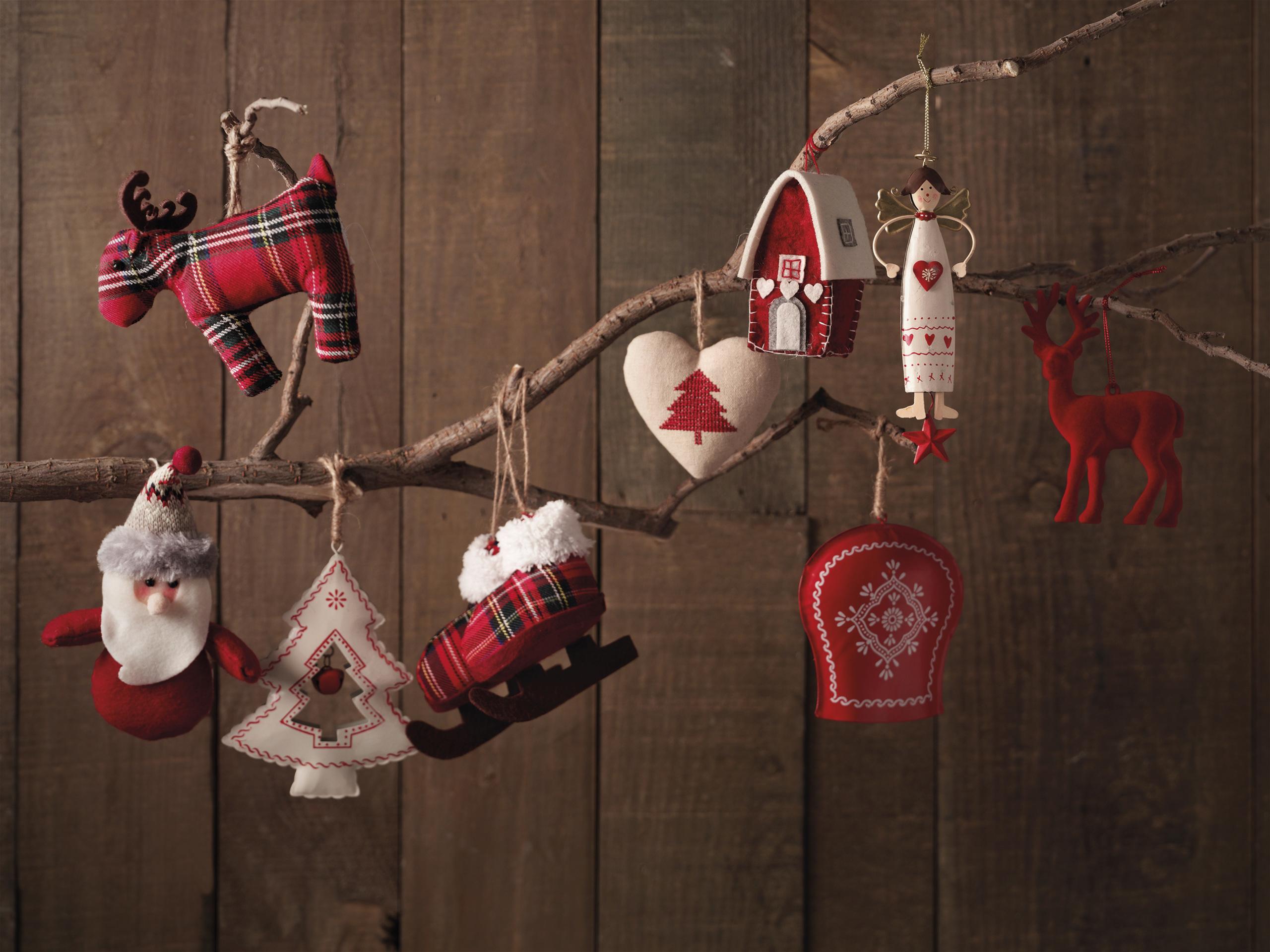 Foto de Ya es Navidad en el Corte Inglés: ideas para conseguir una decoración mágica (7/57)