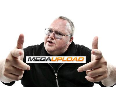 Megaupload 2.0 se retrasa mientras crece la preocupación por su impacto negativo en el Blockchain