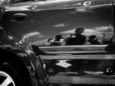 Magnum desvela a los agraciados del Emergency Fund Grantees para fotógrafos independientes