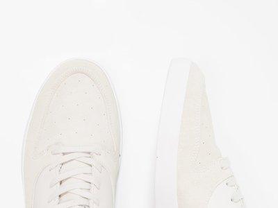 Bajada de precio de 84,95 euros a sólo 33,95 euros en las zapatillas Nike Zoom P-Rod, gastos de envío gratis