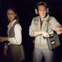 'Expediente Warren 3': título oficial y primeros detalles de la nueva película del Warrenverso