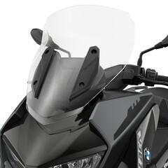 Foto 4 de 44 de la galería bmw-c-400-x-y-c-400-gt-2021 en Motorpasion Moto