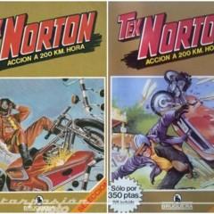 Foto 13 de 13 de la galería tex-norton-accion-a-200-km-h en Motorpasion Moto