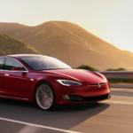 Tesla Model S P100D Ludicrous: Ahora sólo el 918 Spyder, el LaFerrari y el Veyron SS son más rápidos