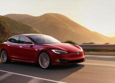 ¿El P90D te queda chico? Los Tesla Model S y Model X P100D Ludicrous ya están aquí