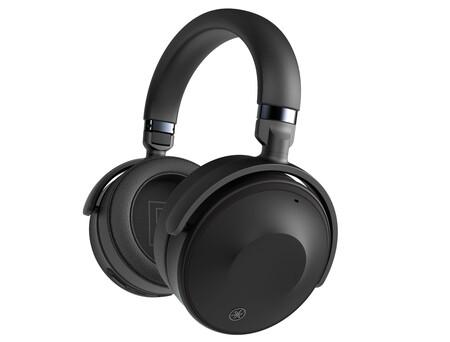 V01 Yh E700 Black