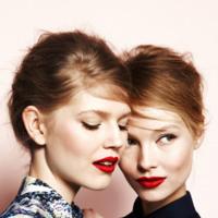 Resumen Semana de la Moda de París día 3 (II Parte)