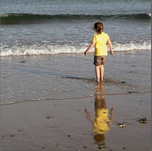 Recomendaciones para que la ansiedad no interfiera en la vida diaria de los niños
