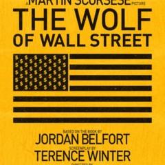 carteles-de-el-lobo-de-wall-street
