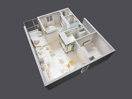 apartamento-funcional-moderno-11.jpg