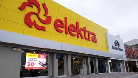 Elektra implementa en México la atención a clientes vía WhatsApp, en el futuro se podrán administrar pagos por el mensajero