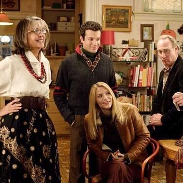 Así se planifican unas fiestas de Navidad en familia más seguras: desde la PCR hasta cómo organizar los grupos