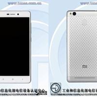 El smartphone económico de Xiaomi está a punto de incorporar un lector de huellas