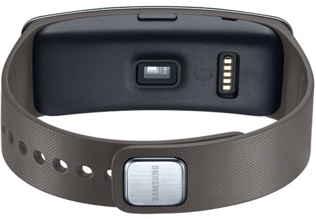samsung-gear-fit-back