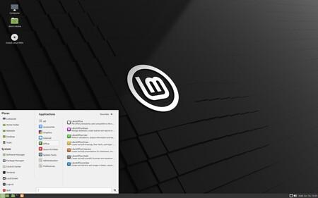 Ya puedes descargar Linux Mint 20.2, una versión que facilita la actualización del sistema… y te anima a hacerlo frecuentemente
