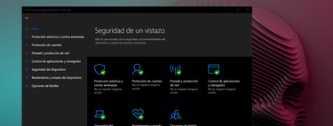 Cómo desactivar Windows Defender por completo