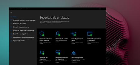 Cómo desactivar Windows Defender por completo