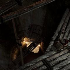 Foto 8 de 24 de la galería 170114-dark-souls-ii en Vida Extra