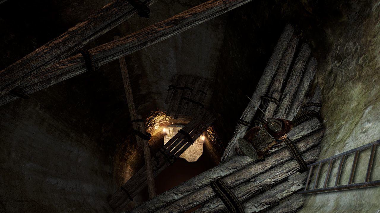 Foto de 170114 - Dark Souls II (8/24)