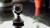 """Flir FX, una cámara de vigilancia para el hogar que también hace las veces de """"GoPro"""""""