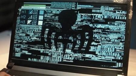 'Spectre', segundo tráiler de la nueva película de James Bond