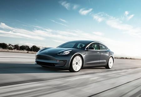 Tesla Model 3 2018 1280 05