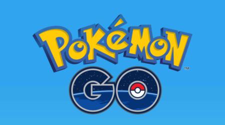 Hemos jugado Pokémon Go y esto fue lo que nos encontramos