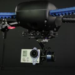 Foto 5 de 8 de la galería 3d-robotic-iris en Xataka