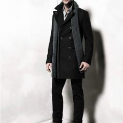 Foto 12 de 20 de la galería he-by-mango-lookbook-noviembre-2012 en Trendencias Hombre