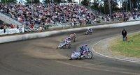Speedway, ese gran desconocido del mundo de la moto