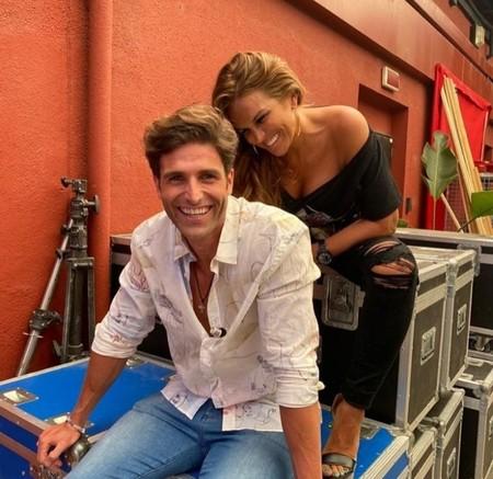 ¿Interés económico o amor verdadero? Efrén Reyero, novio de Marta López, ¡tiene la cartera vacía!