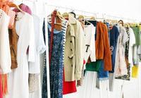 Zara Young, un lookbook del mes de Febrero muy colorido