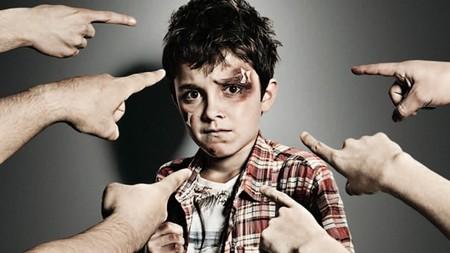 Bullying: ¿los niños abusan más los unos de los otros? (y II)